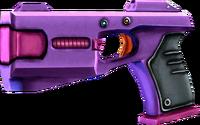 SRIV Melee - Stun Gun - Stunner - Saints Stunner
