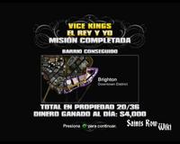 Mpc-hc 2012-06-21 17-17-28-81