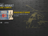 Heli Assault