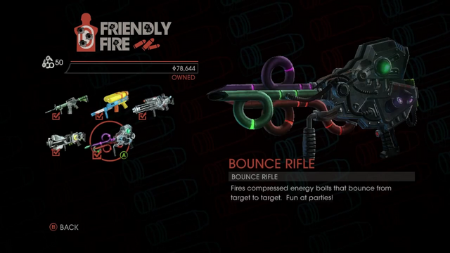 File:Weapon - Rifles - Bounce Rifle - Main.png