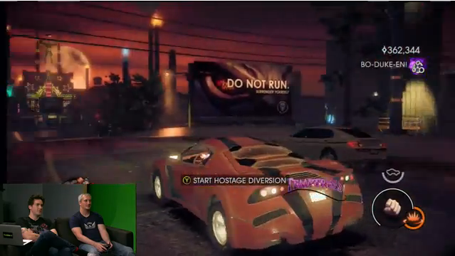 File:Temptress in Saints Row IV gameplay preview.png
