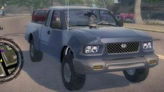 Varsity - front right in Saints Row 2