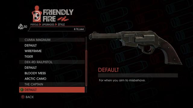 File:Weapon - Pistols - Heavy Pistol - The Captain - Default.png
