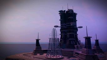 Burns Hill Reactors upgrade 3 UI