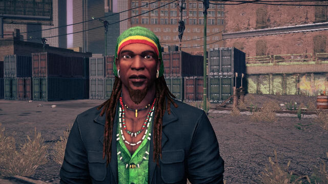 File:Mr Sunshine Saints Row IV Appearance.jpg