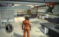 Saints Row 2 incorrect widescreen aspect ratio - high settings.png