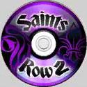 Saintsrowcd saintsrowcd pl