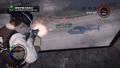 Airborne Assault - Lieutenants Killed.png