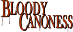 Bloody Cannoness logo