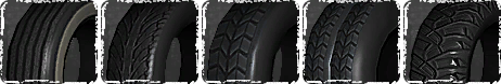 File:Cust veh tires.png