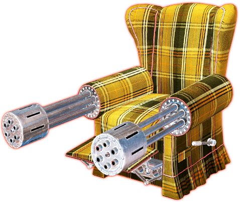 File:SRGooH weapon rifle Armchair-A-Geddon.png