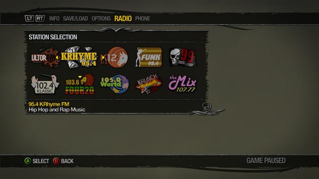 File:Saints Row 2 Radio Station description - 95.4 KRhyme FM.png