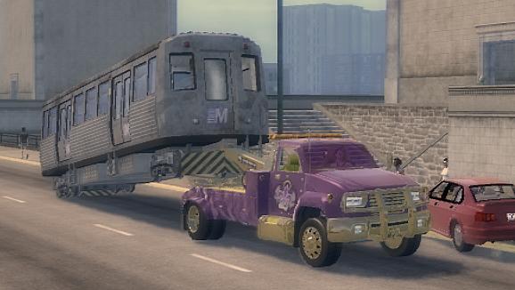 File:Shaft - towing El Train.png
