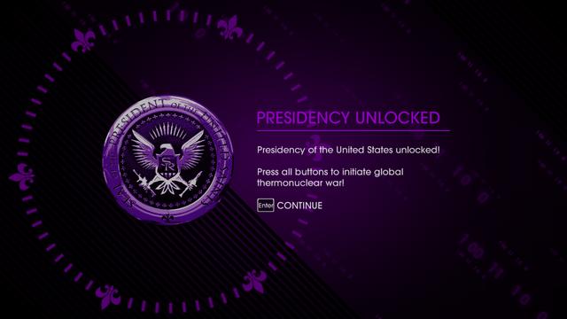 File:Zero Saints Thirty Presidency.png