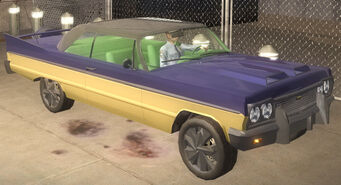 Compton - front right in Saints Row 2