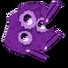 SRIV unlock reward abil damage bullet