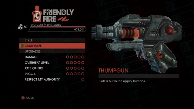 File:Weapon - Shotguns - Thumpgun - Upgrades.png