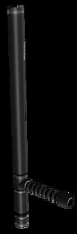 Nightstick - Saints Row 2 model