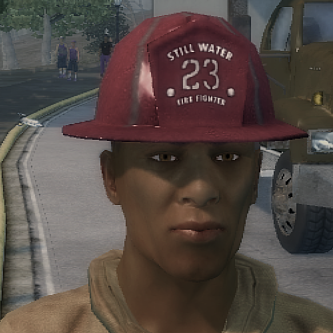 File:Fireman helment mispells Stilwater.png
