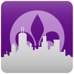 File:Saints Row The Third Achievement 04 We're Takin' Over.png