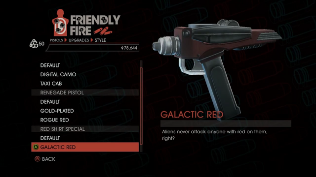File:Weapon - Pistols - Quickshot Pistol - Red Shirt Special - Galactic Red.png