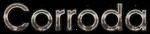 Corroda logo