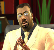 Insurance Fraud - Can Legal Lee Help You - Legal Lee in Saints Row