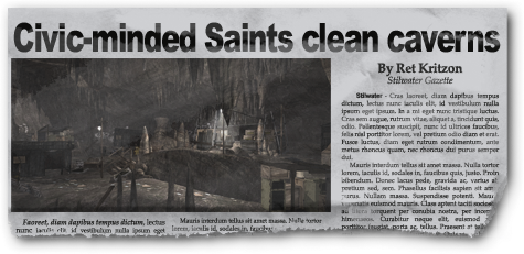 File:Newspaper sh tss caverns Stilwater Caverns.png
