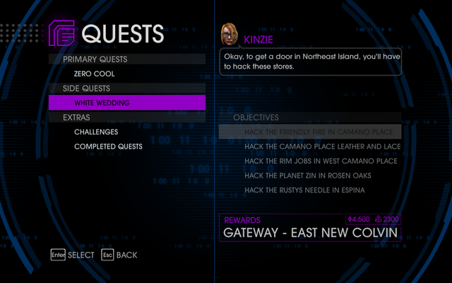File:Quests Menu - White Wedding.png