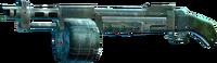 SRIV Shotguns - Semi-Auto Shotgun - TAK-10 Streetsweeper - Default