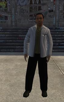MiddleAge male 03 - SaintsRowGunStore - character model in Saints Row