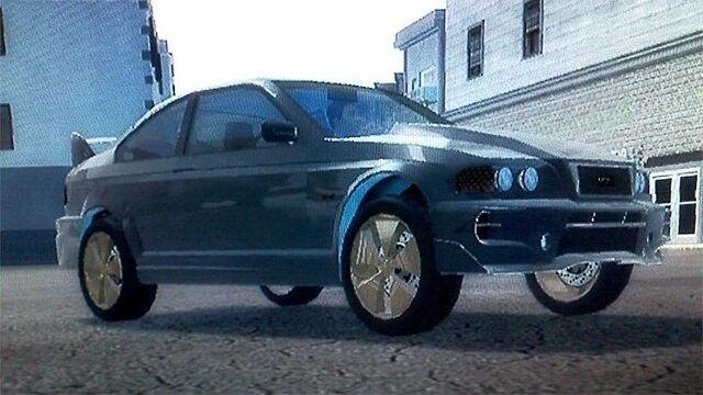 File:Nelson - front right in Saints Row 2.jpg