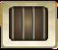 Stronghold Windows 02 Iron Window Bars