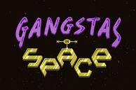 Pandilleros en el Espacio (DLC)