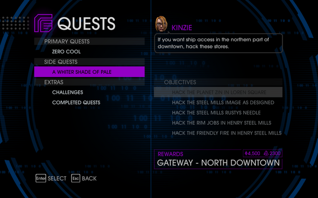 File:Quests Menu - A Whiter Shade of Pale.png