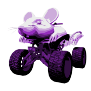 Ui reward dlc mouse atv.tgaout
