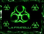 The Fratelli