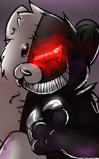 File:Bad Bear.png