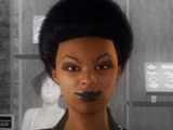 Sister Calypso