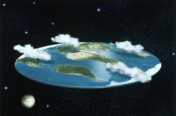 Real Earth | Saints Row Fan Fiction Wiki | FANDOM powered by