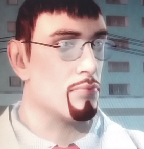File:Gordon Freeman SR2.jpg