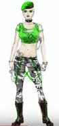 Ravager gang member 3