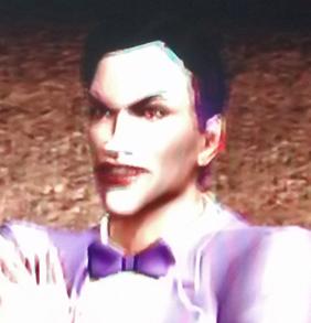 File:Joker SR2.jpg