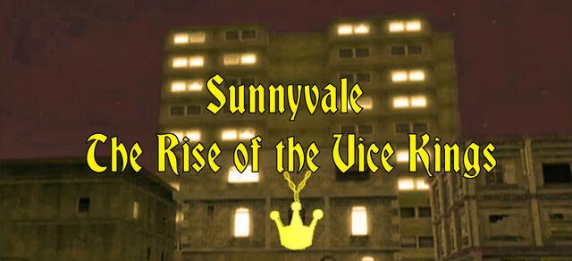 File:Sunnyvale the Game.jpg