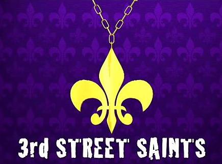 File:Saints.png