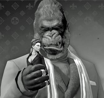 File:King Kong Saints Row.jpg