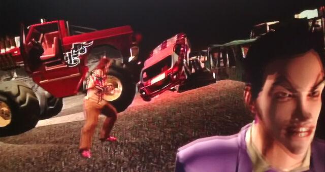 File:Joker kills Jessica.jpg