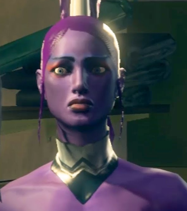 jenny jaros saints row fan fiction wiki fandom powered by wikia