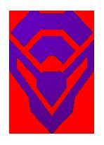 Saints Empire Logo