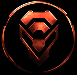 Zin Empire logo